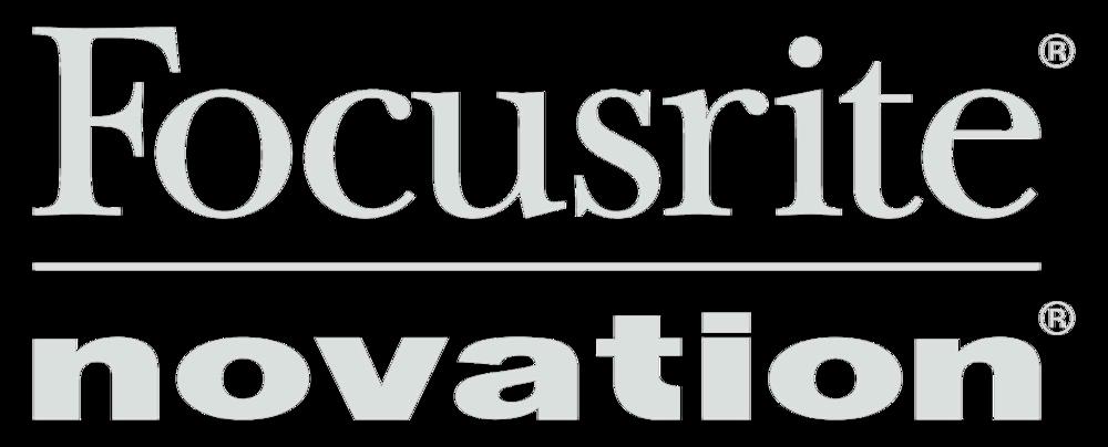 Focusrite / Novation
