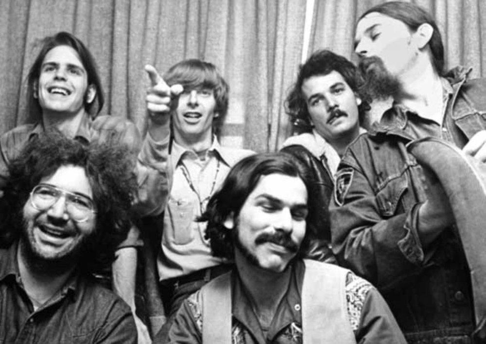 grateful-dead-1970.jpg