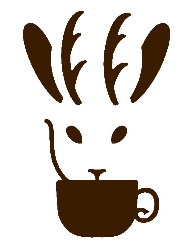 Javalope Logo_Corner Cup_brown Opt 1.png