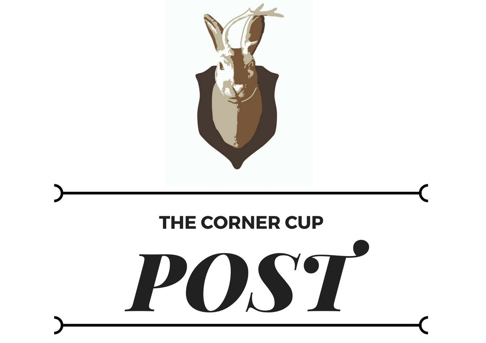 Corner Cup Post.jpg