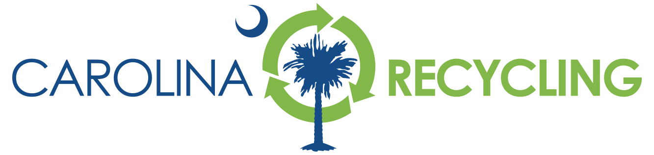 Carolina Recycling Company