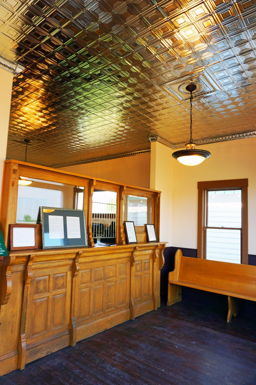 HPM Historic Bank.jpg