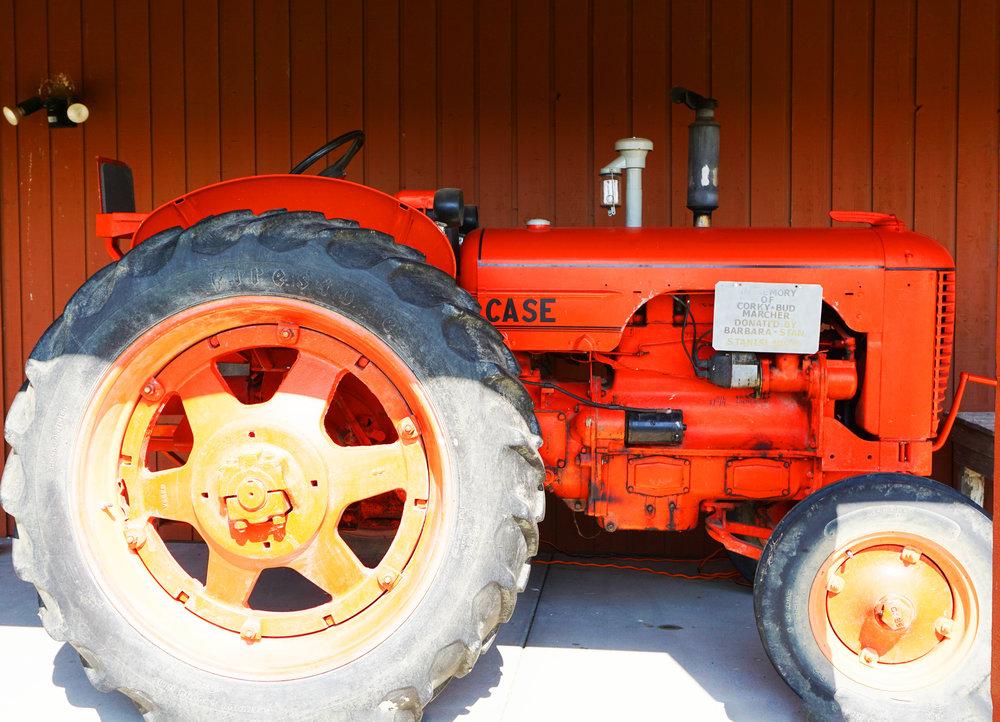 Case Tractor.jpg
