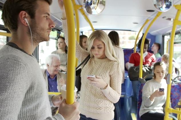 mobile-UX-public-transportation