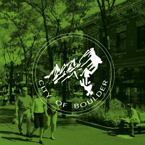 City-of-Boulder-pedestrians