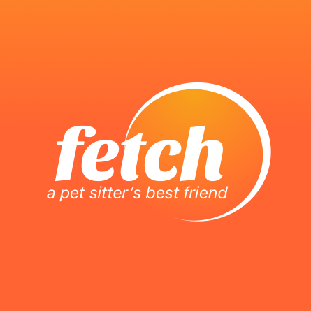 A mobile app to improve the way we communicate instructions during pet/house sitting. Users can share and record important information in one central location with easy access!
