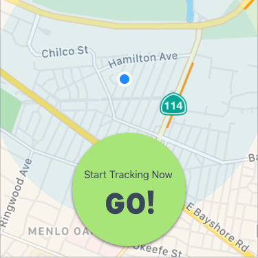 A group project for the UX Design Course at SMU. Go! is a mileage tracking app that lets you classify all your trips. The focus here was to practice Usability Tests.