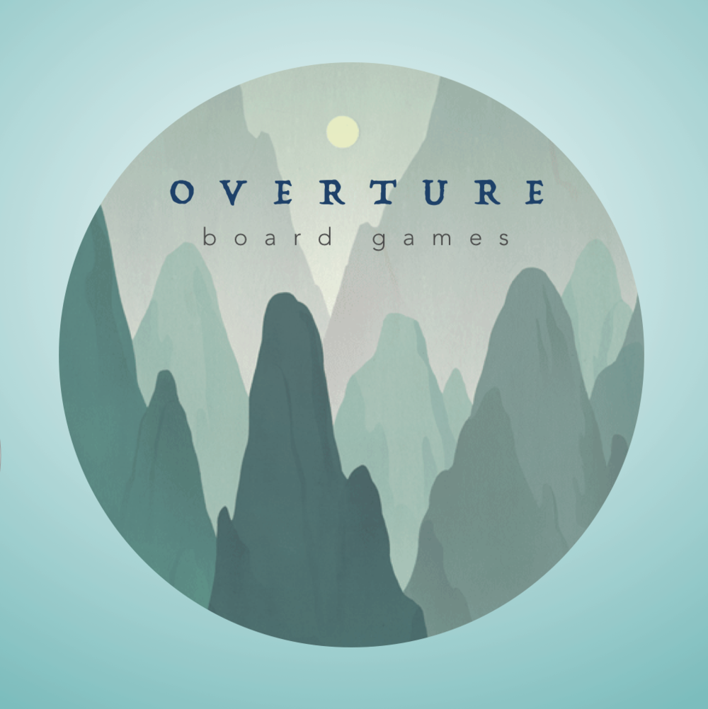 A platform for board-game owners to keep an inventory of all their games, create game-night events, and log their game play. This project is currently still in the beginning stages of design, but feel free to check out the progress so far.
