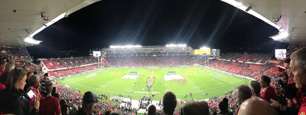 sponsorship_stadium