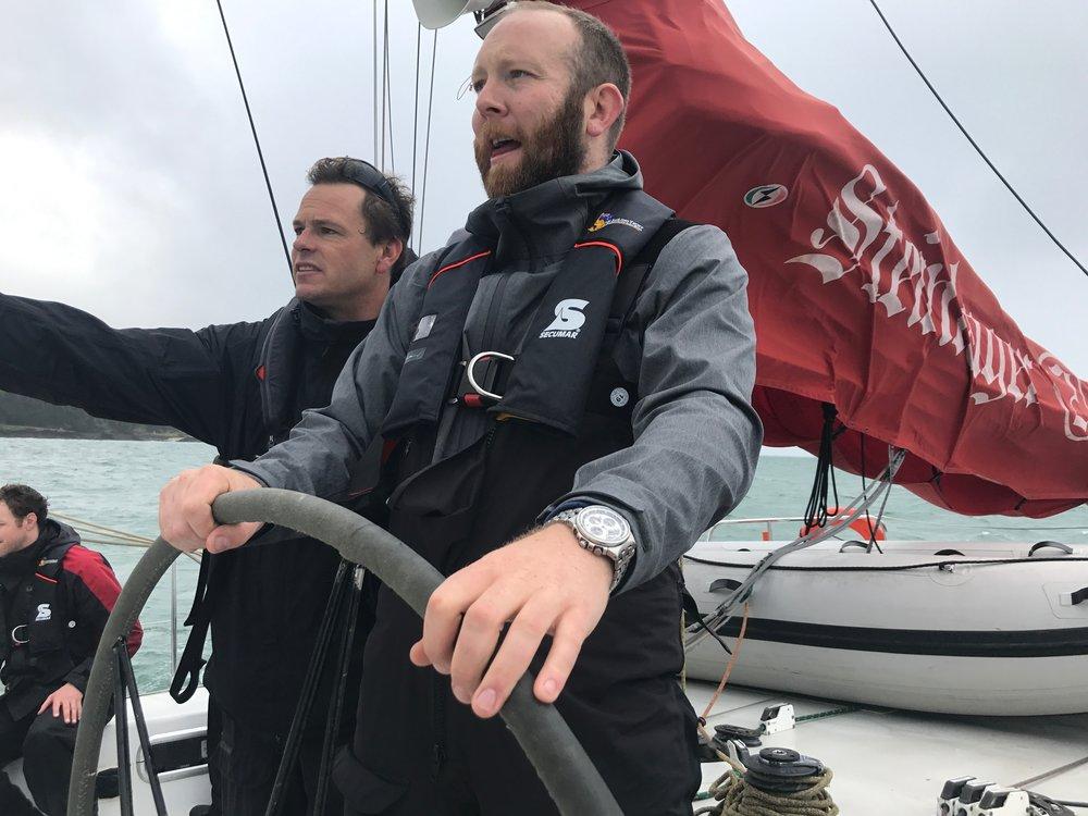 Sponsorship sailing.jpg