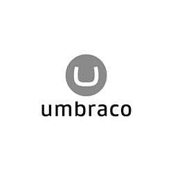 Umbraco.png