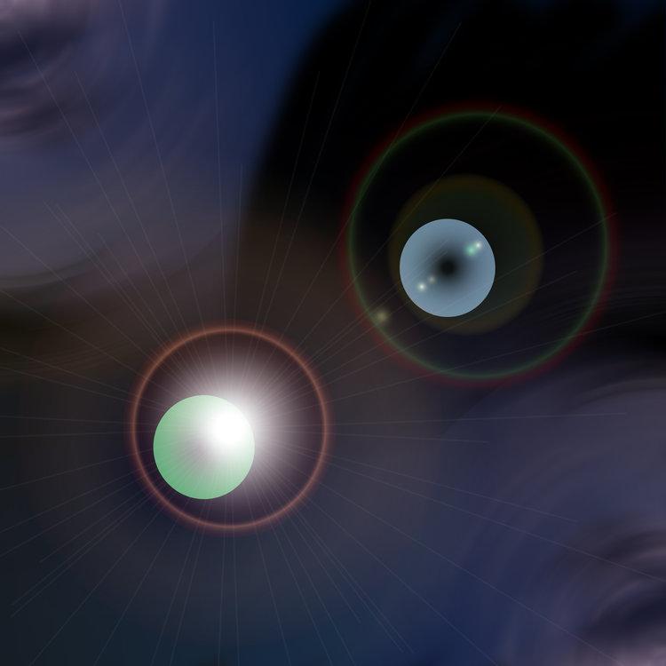 alexa image 1.jpg