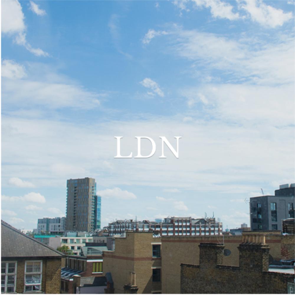 Reaslie_London.png
