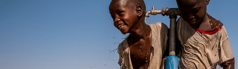 Unicef_header.png