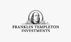 Franklin Templeton.png