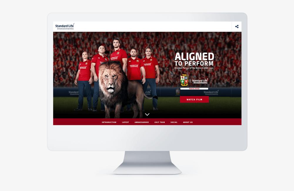 SLI Lions imac design visual.png