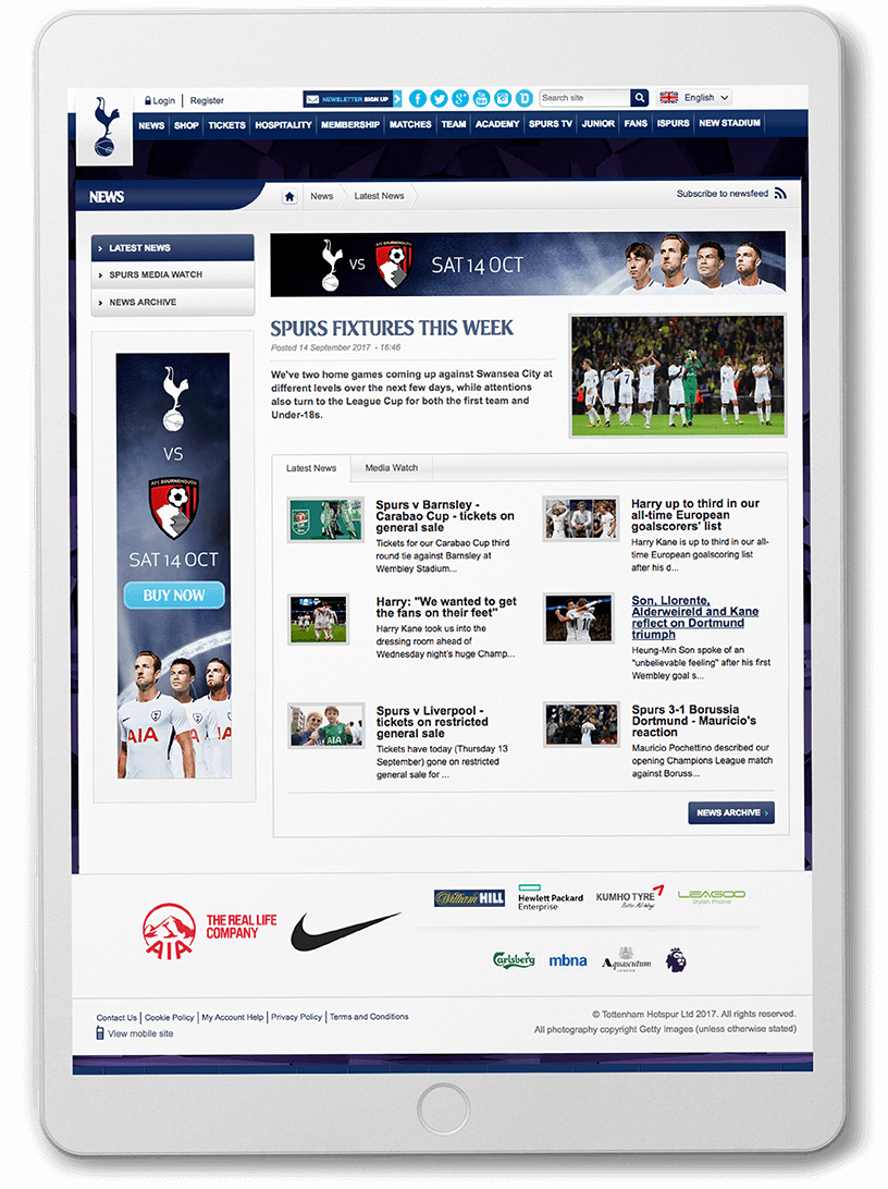 Spurs Ipad - transparent.png