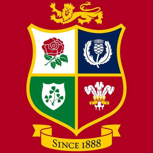 Lions+Logo.jpg