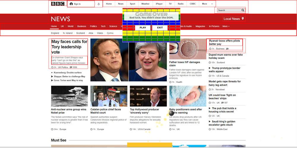 dom_blocks_bbc.jpg