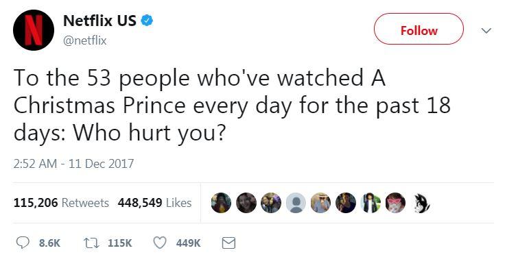 Netflix tweet.JPG