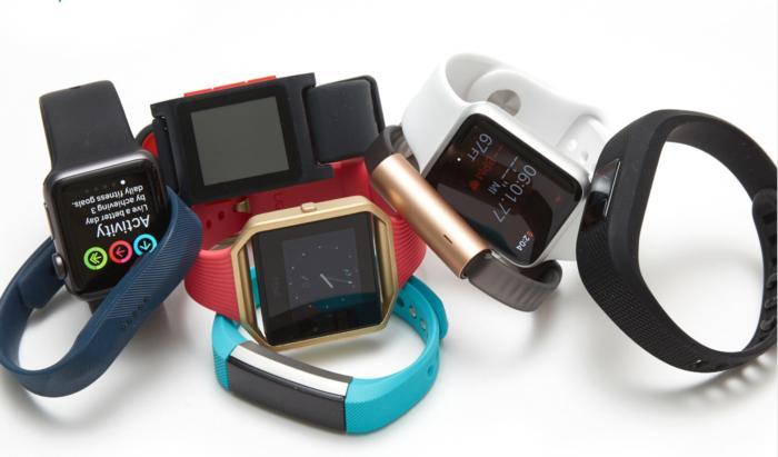 Wearable tech.jpg