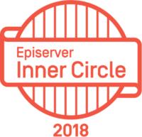 Episerver inner circle.png