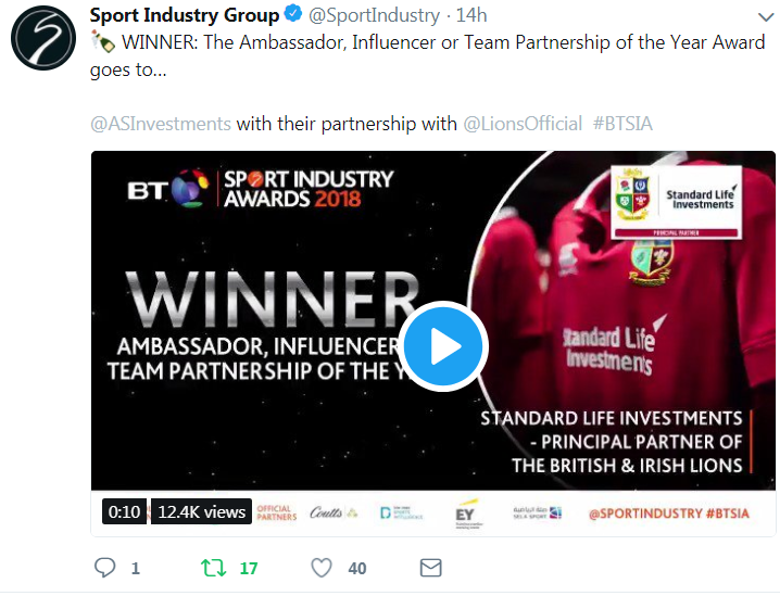 sports industry award.png