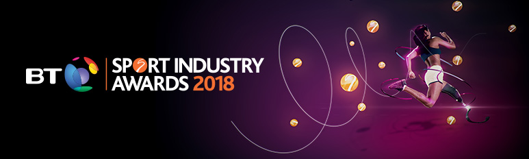 sports industry award 2.jpg