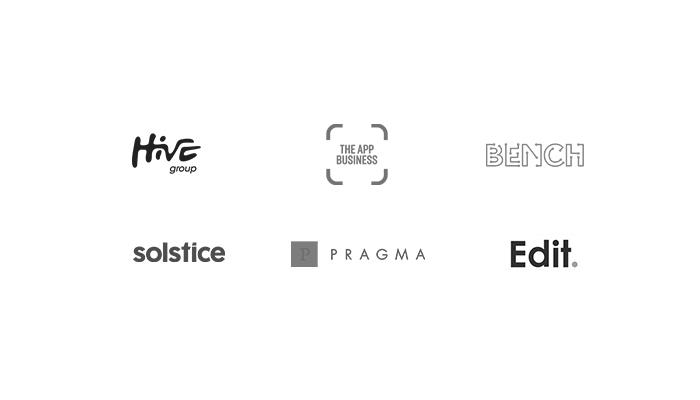 st ives logos copy.jpg