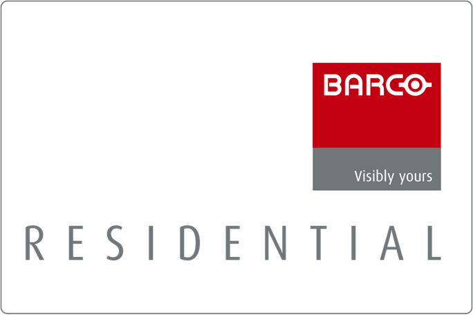 Barco Residential logo transp frame png.png