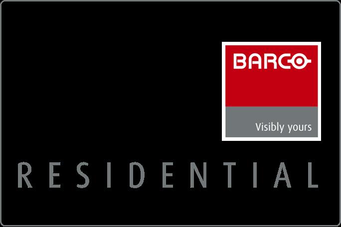 Barco Residential logo transp frame png.png