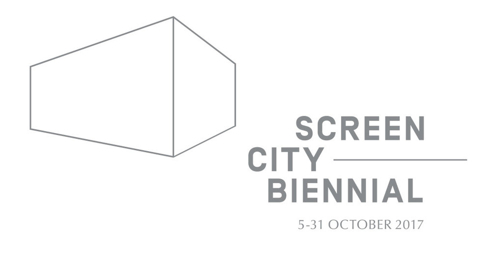 Screen City.jpg