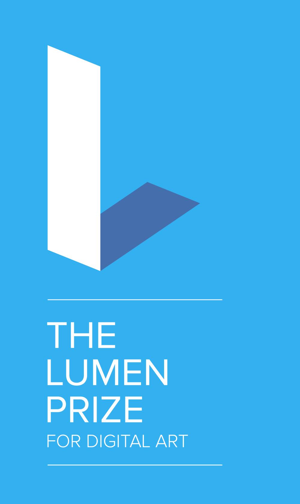 Lumen Prize logo.png