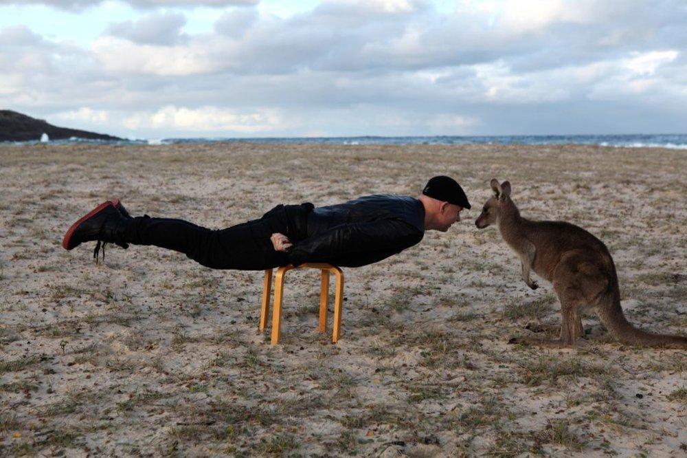 Shaun_Gladwell_Plank_with_Kangaroo_2014-1024x682.jpg