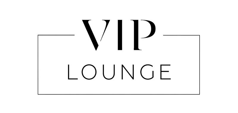 Vip Lounge logo Small 2.jpg