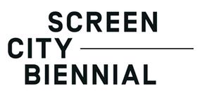 Screen City Logo.png