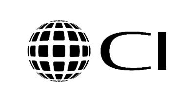 CI Australia Logo.jpg