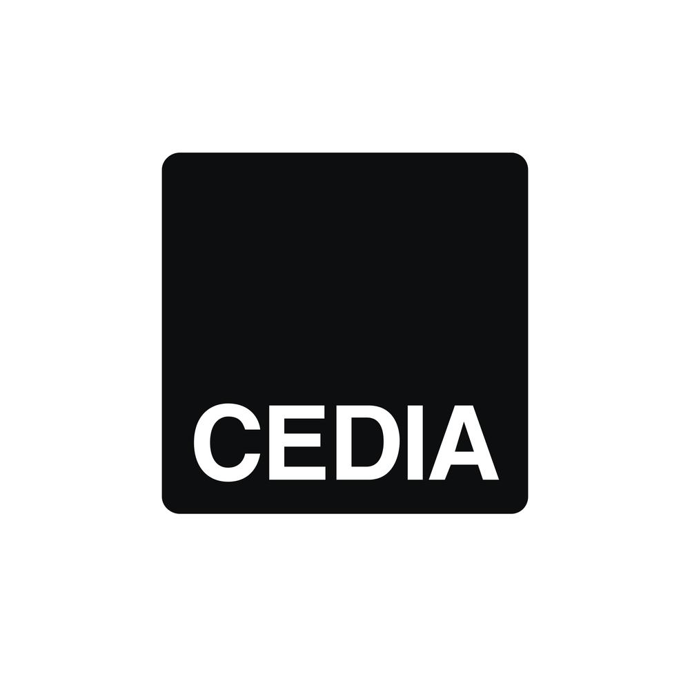 cedia-logo-png-transparent.png