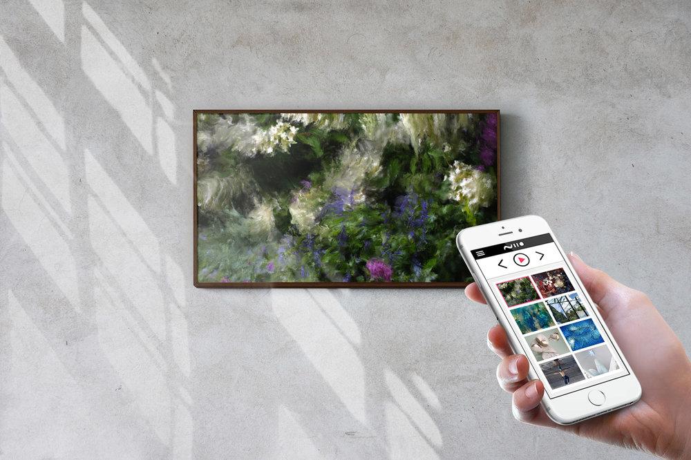 Concrete Wall + Screen_Phone_Landscape.jpg
