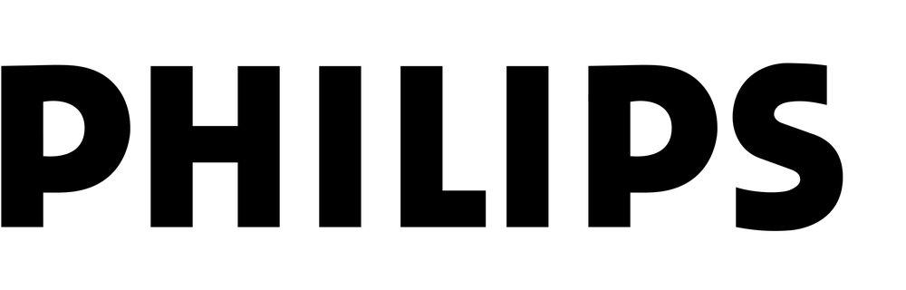 Font-Philips-Logo.jpg