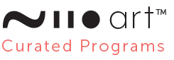 Niio Curated Programs logo.jpg