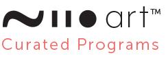 Niio Curated Programs logo.jpg