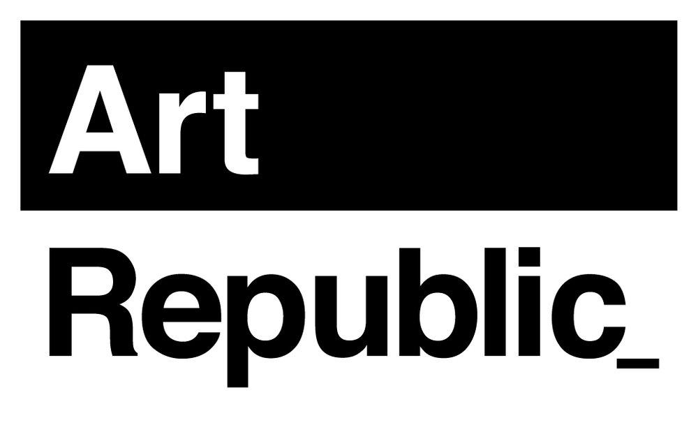 ART_REPUBLIC_LOGO.jpg