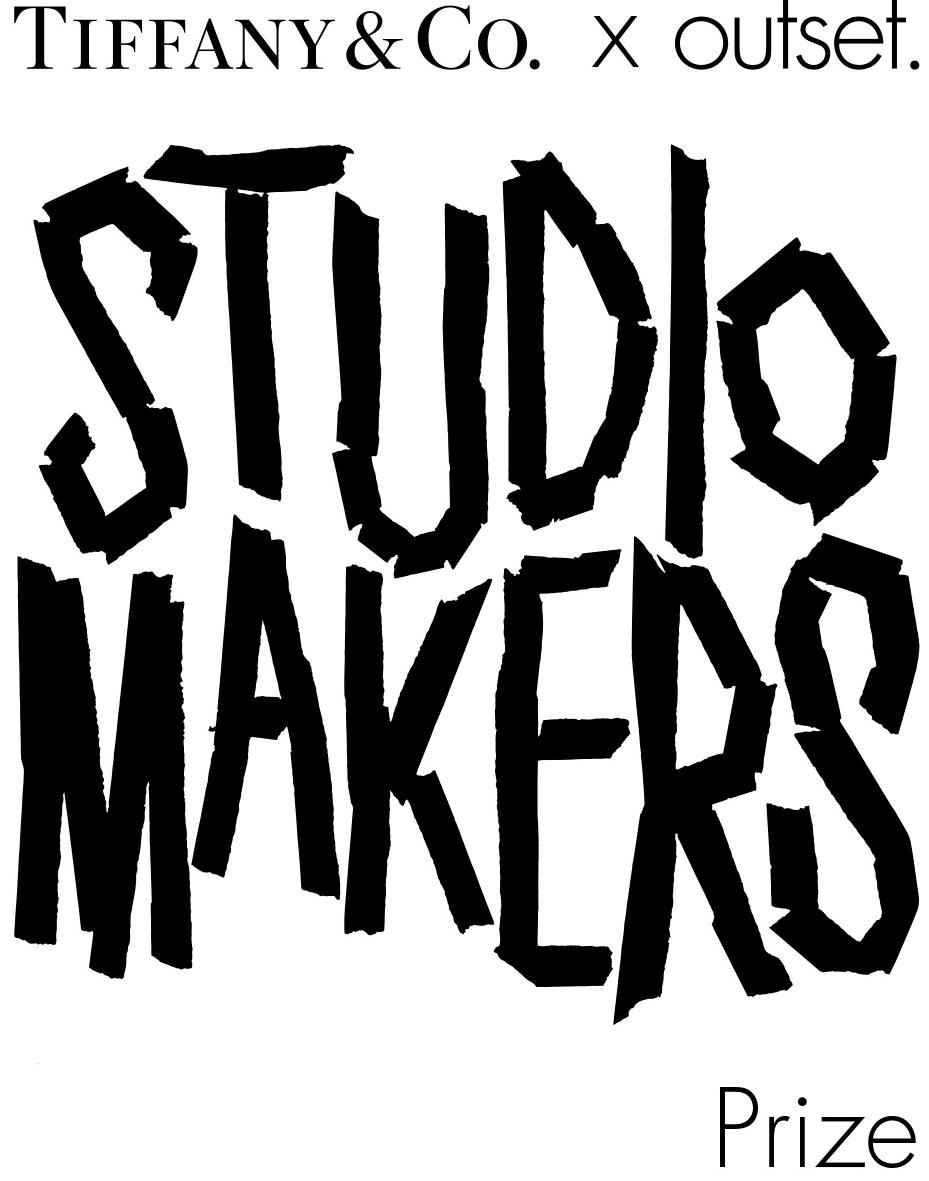 studio_makers_prize_logo2.jpg