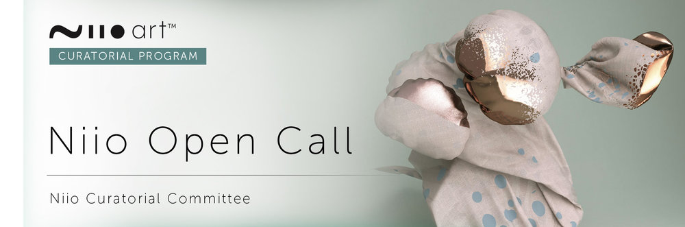 Niio Open Call Header01.jpg