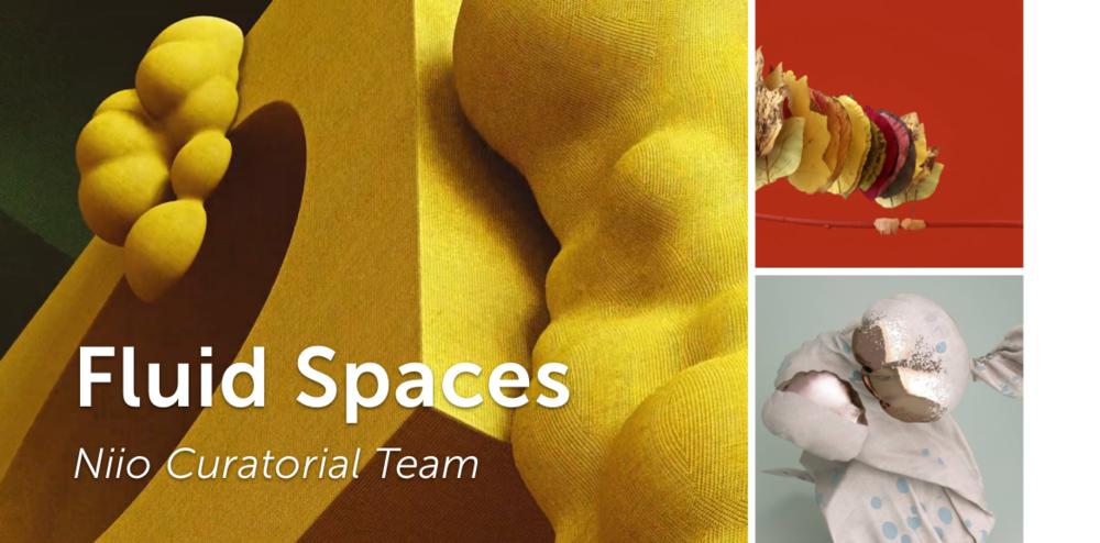 @2xFluid Spaces Thumbnail Large.png