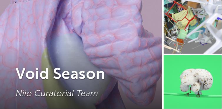 Void Season thumbnail.png