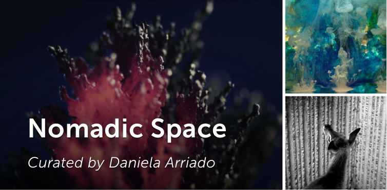 @2xNomadic Space Thumb.png