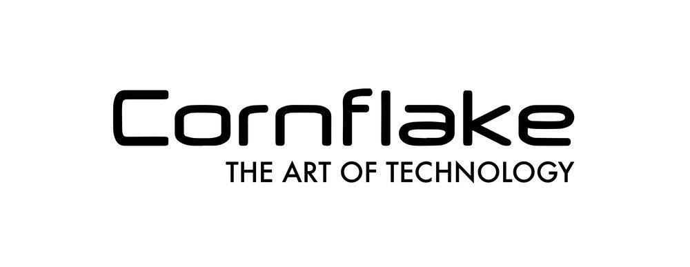 Cornflake Logo2.jpg