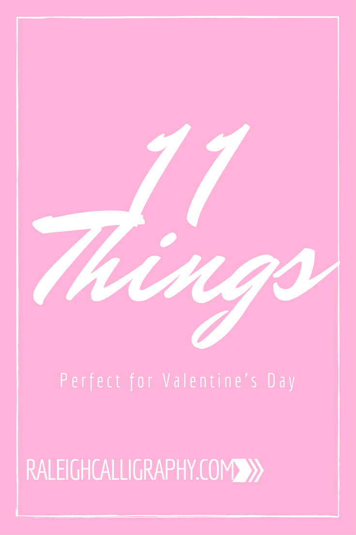 11-Things-Perfect-for-Valentines-Day.png